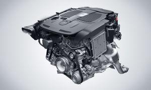 Проблемы сдвигателем 276 серии: Металлический шум, натяжитель, обратные клапаны