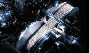 Вариаторная коробка передач: Принцип работы, Плюсы минусы, Отличие от АКПП МКПП