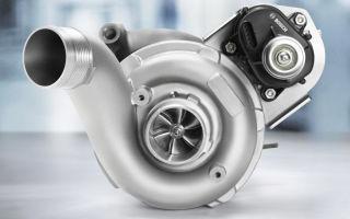 Как работает турбина? Устройство и конструкция турбины
