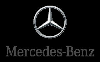 ТОП 10 Mercedes-Benz за 400 000 — 500 000 Рублей