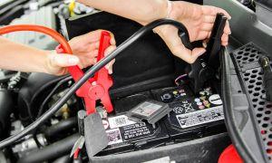 Как правильно «Прикурить» свой автомобиль: Порядок действий и нюансы процедуры