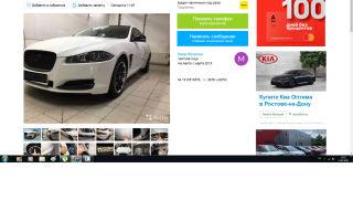 Машины до 900 тысяч рублей — топ лучших автомобилей