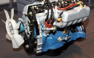 Что отличает инжекторный двигатель откарбюраторного аналога?