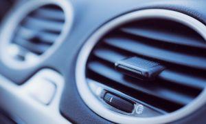 Как проверить компрессор кондиционера автомобиля на работоспособность