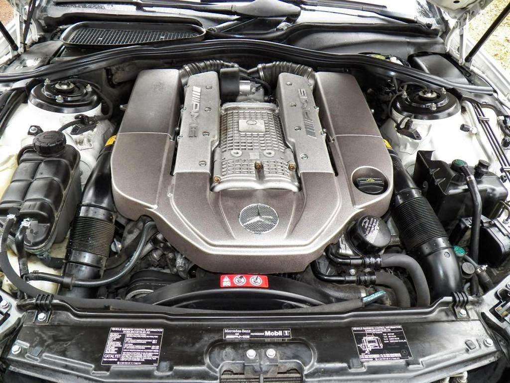 engine лисички