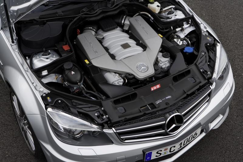 двигатель 204