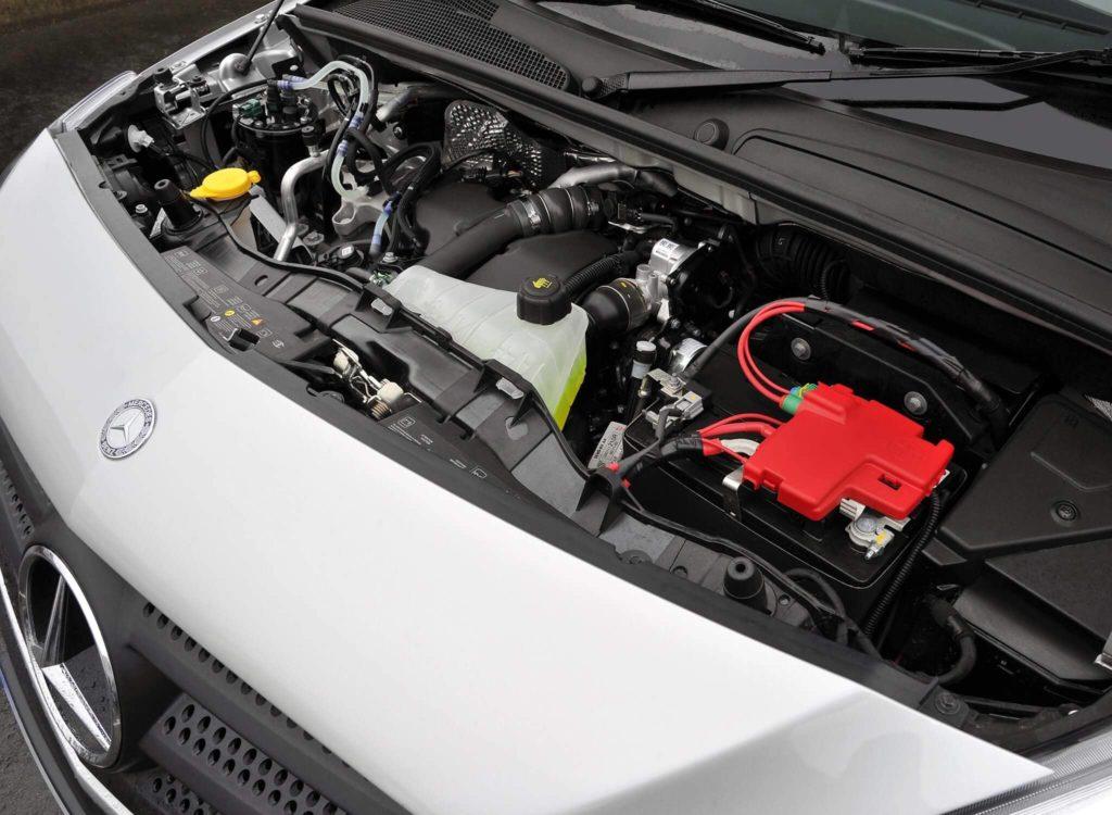 двигатель ситан