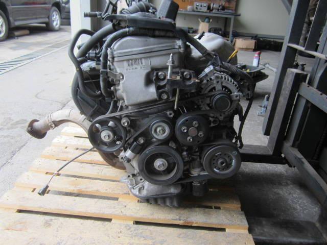 В212 АМГ Двигатели фото