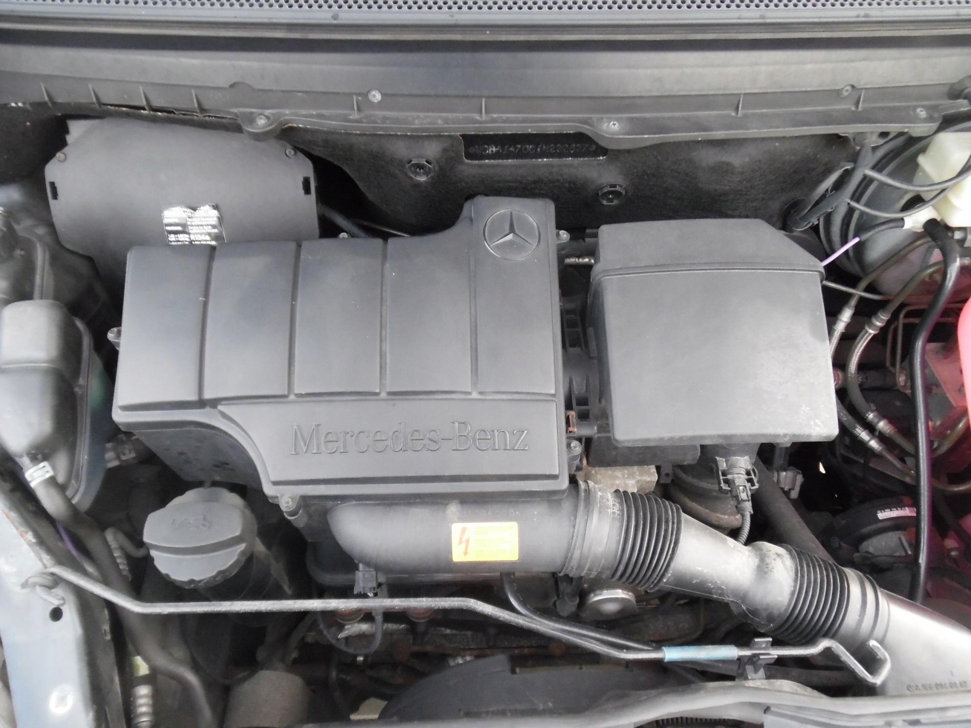 двигатель Ванео фото