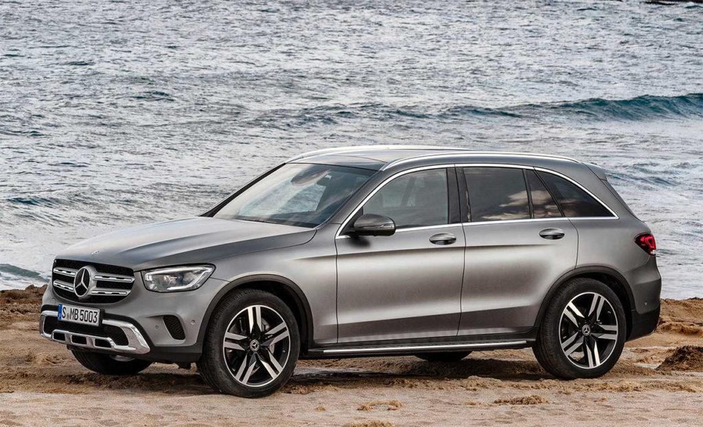Mercedes-Benz-GLC-2019