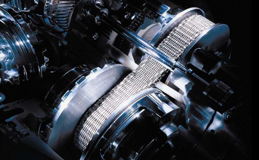 Что такое трансмиссия вариатор для машины - как работает и эксплуатация