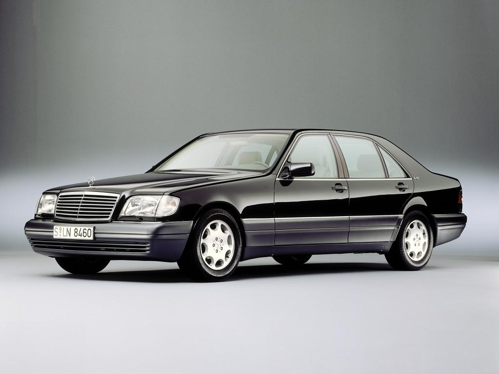 S600 W140